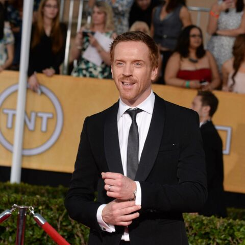 Damian Lewis prochain James Bond?
