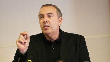 Jean-Marc Morandini: persona non grata même sur le site internet d'Itélé