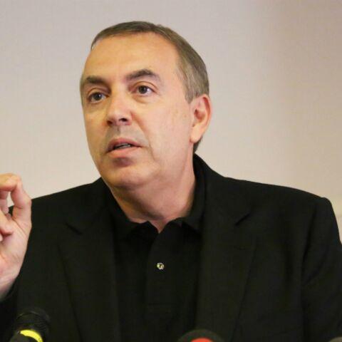 Jean-Marc Morandini aurait proposé à un mineur «un plan à trois » avec Cécile de Ménibus