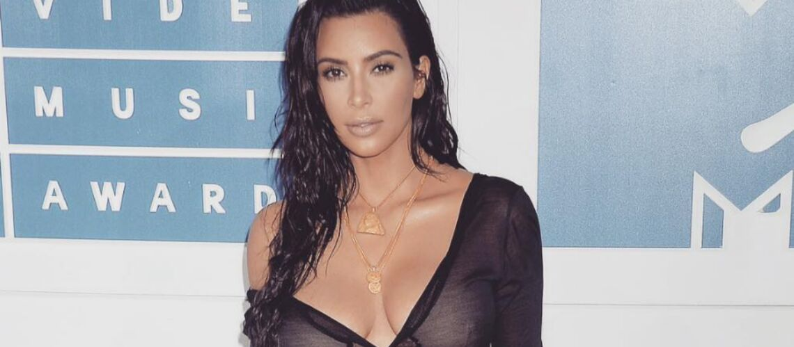 PHOTOS – Kim Kardashian 908c2b1b966