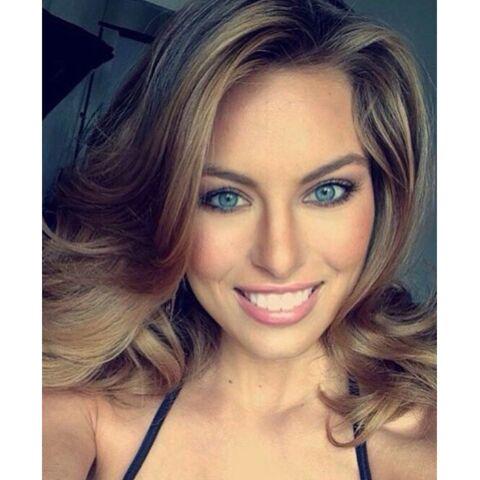 Miss France – nouvelle polémique autour de l'élection de Miss Nord-Pas-de-Calais