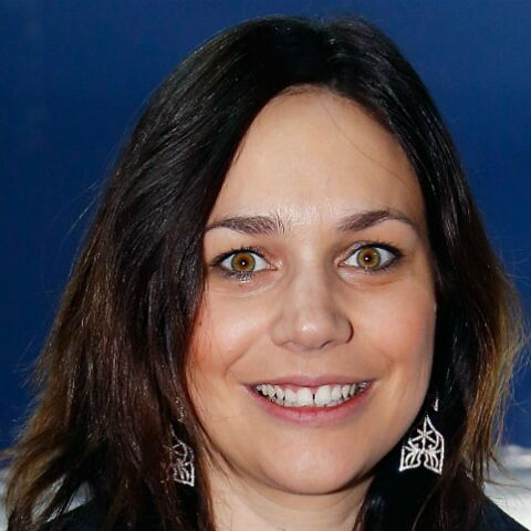 Nathalie Péchalat: ses confidences sur Jeanne, la fille qu'elle a eue avec Jean Dujardin