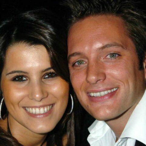 Qu'est devenu Steven le Bachelor, premier amour de Karine Ferri?