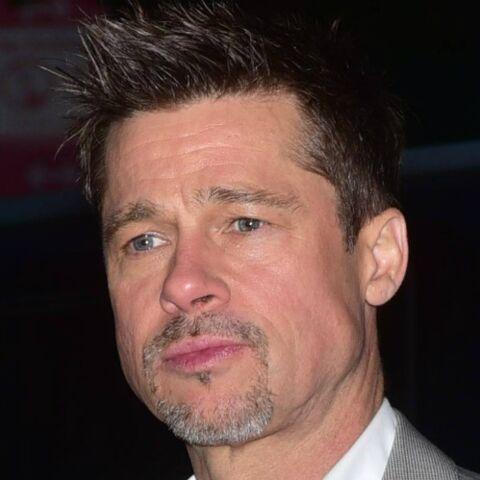 Brad Pitt en deuil: sa grand-mère décède avant d'avoir pu voir l'acteur une dernière fois