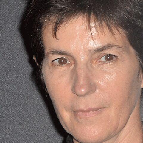 Pourquoi le clash de Christine Angot avec Sandrine Rousseau dans ONPC ne sera pas diffusé