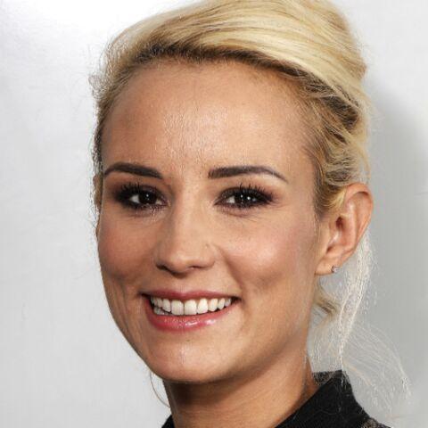 Elodie Gossuin harcelée sur les réseaux sociaux, l'ancienne Miss se confie