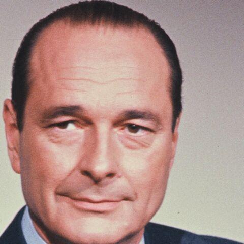«Avec les femmes ça cavalait»… Jacques Chirac séducteur, Bernadette pas dupe…