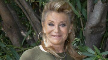 Sheila, la première interview de la chanteuse après la mort de son fils unique Ludovic Chancel