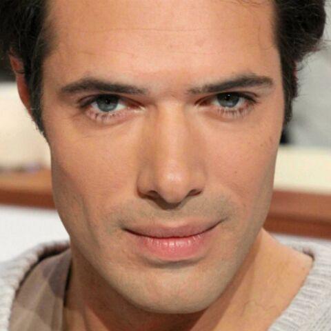 Nicolas Bedos, chroniqueur, épisode 1