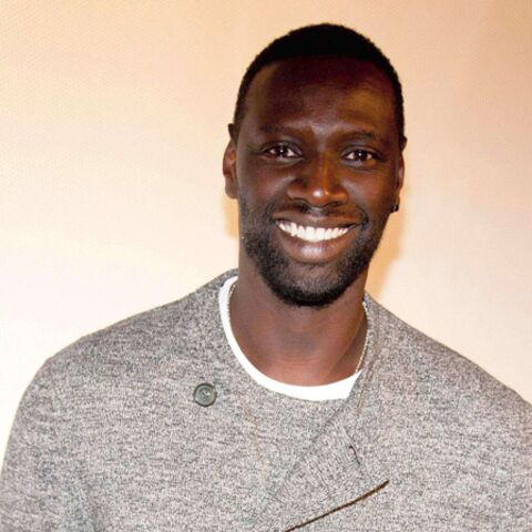 Omar Sy et Earth Wind and Fire, l'histoire d'amour continue