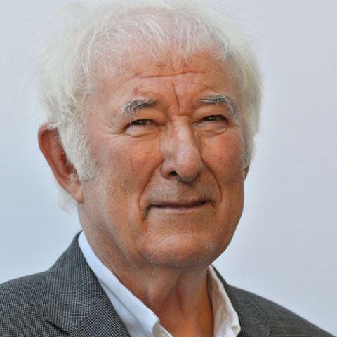 Mort du poète irlandais Seamus Heaney, prix Nobel de littérature