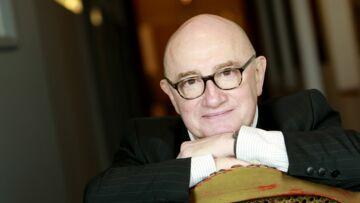 Michel Blanc: «Sans Jean-Claude Dusse, je ne serais pas là»