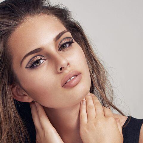 Les tendances maquillage automne-hiver 2017–2018