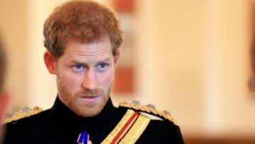 Mort de Lady Di: La violente charge du prince Harry contre les paparazzi