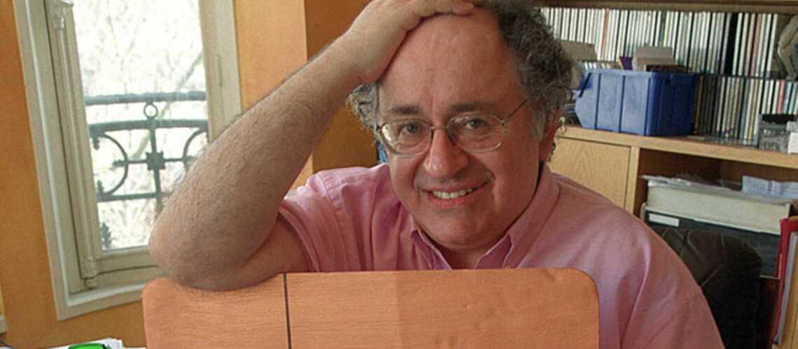 Roland Moreno, l'inventeur de la carte à puces est mort