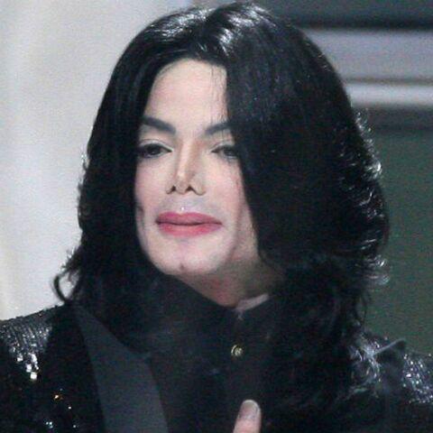 Michael Jackson: son image à nouveau ternie