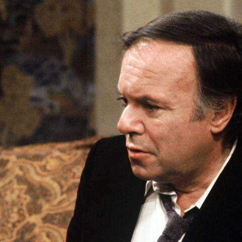 Mort de Jean Topart, «voix» star de la télévision