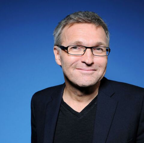 Laurent Ruquier défend sa nouvelle émission!