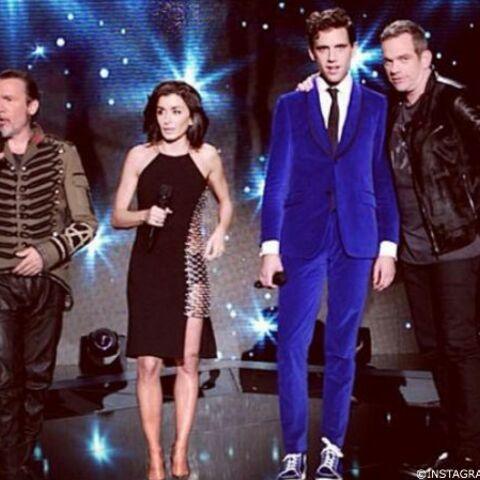The Voice 3: Mika a assuré le show pour cette première soirée