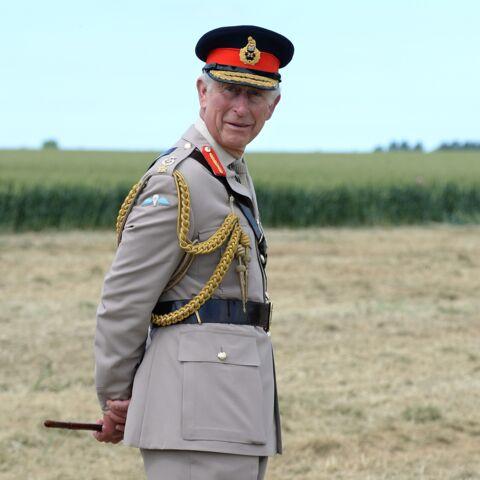 La famille royale fait déprogrammer un documentaire polémique de la BBC