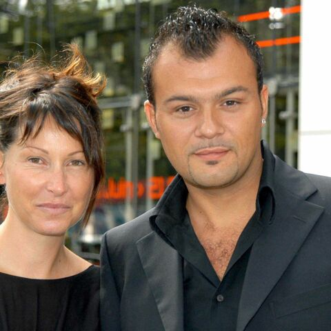 EXCLU Gala – Christophe Aigrisse, l'ex d'Evelyne Thomas contre-attaque