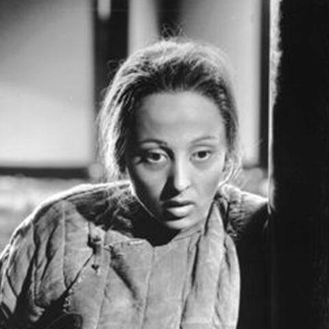 Luise Rainer: La première multi-oscarisée est décédée