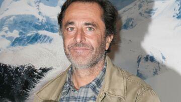 Nicolas Vanier: Il ouvre la voie à son fils