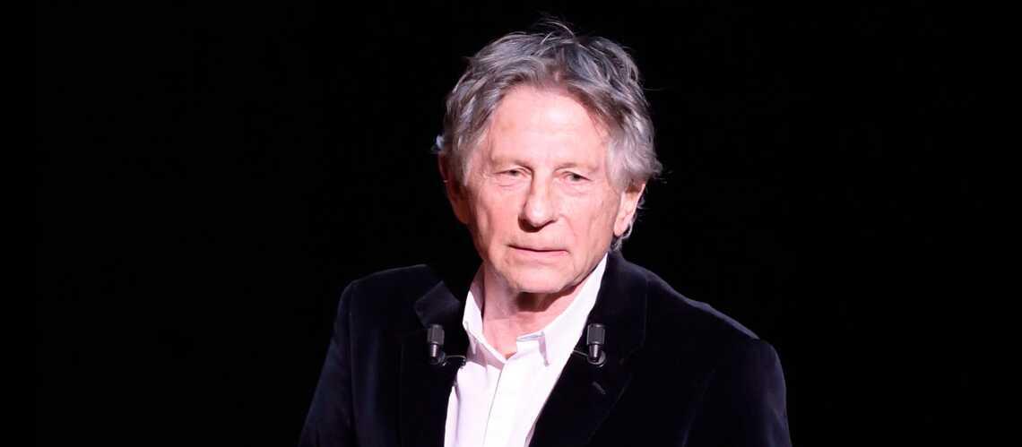 Roman Polanski: la justice américaine ne l'oublie pas
