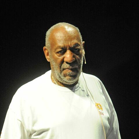Bill Cosby enfin inculpé