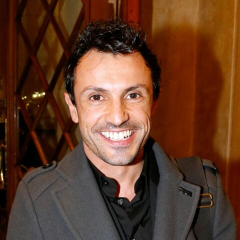 Willy Rovelli fait son nid