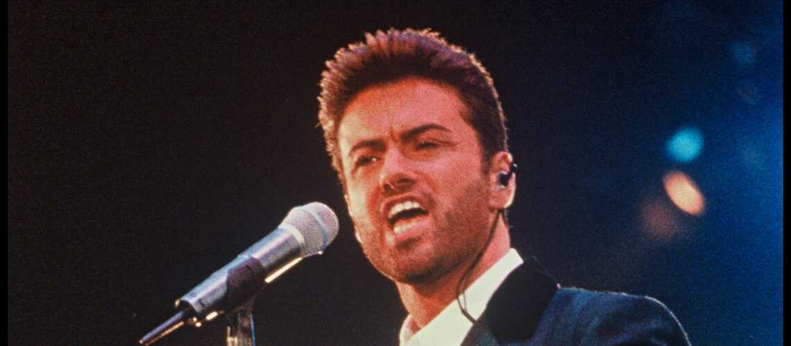 Décès de George Michael: Sa sœur, coiffeuse, va hériter de 58 millions d'euros