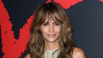 Le divorce d'Halle Berry et Olivier Martinez est enfin prononcé