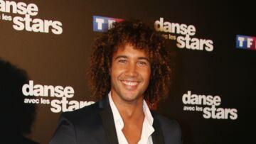 Accusé de truquer ses photos de vacances, Laurent Maistret de Danse avec les Stars réagit
