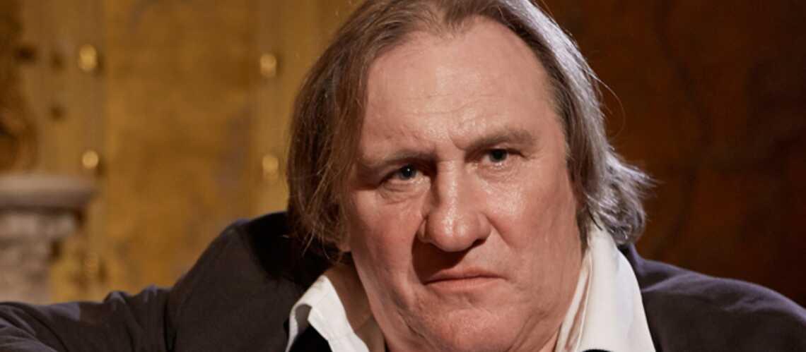 Les terroristes de Boston «plus américains que tchétchènes» pour Depardieu