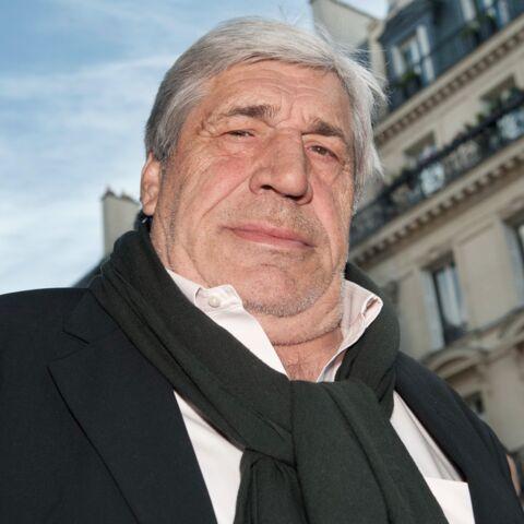 Jean-Pierre Castaldi aurait du mal à joindre les deux bouts