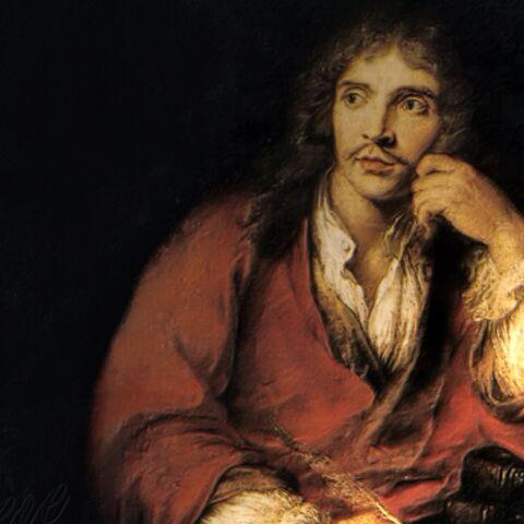 Molière, gay malgré lui