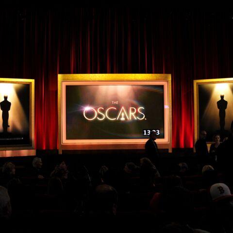 Un nommé aux Oscars exclu de la compétition