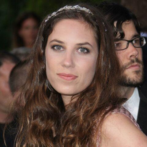 Tatiana Santo Domingo, future mariée Valentino