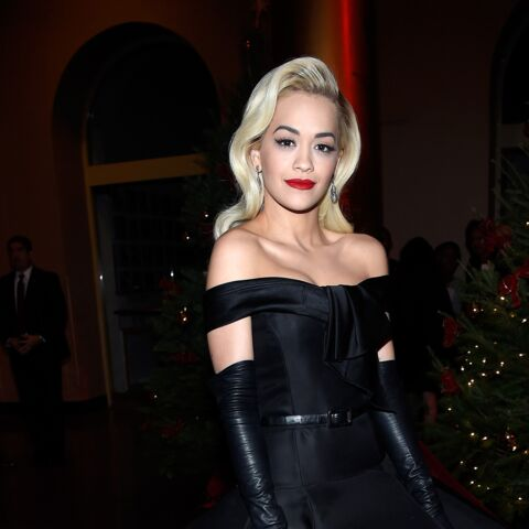 Rita Ora, Adam Levine… chanteront aux Oscars 2015