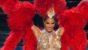 Iris Mittenaere élue Miss Univers 2017: les 5 atouts beauté qui ont permis sa victoire