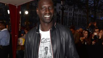 Omar Sy malade: Vivement Dimanche annulé