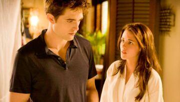 Kristen Stewart et Robert Pattinson: et Twilight dans tout ça?
