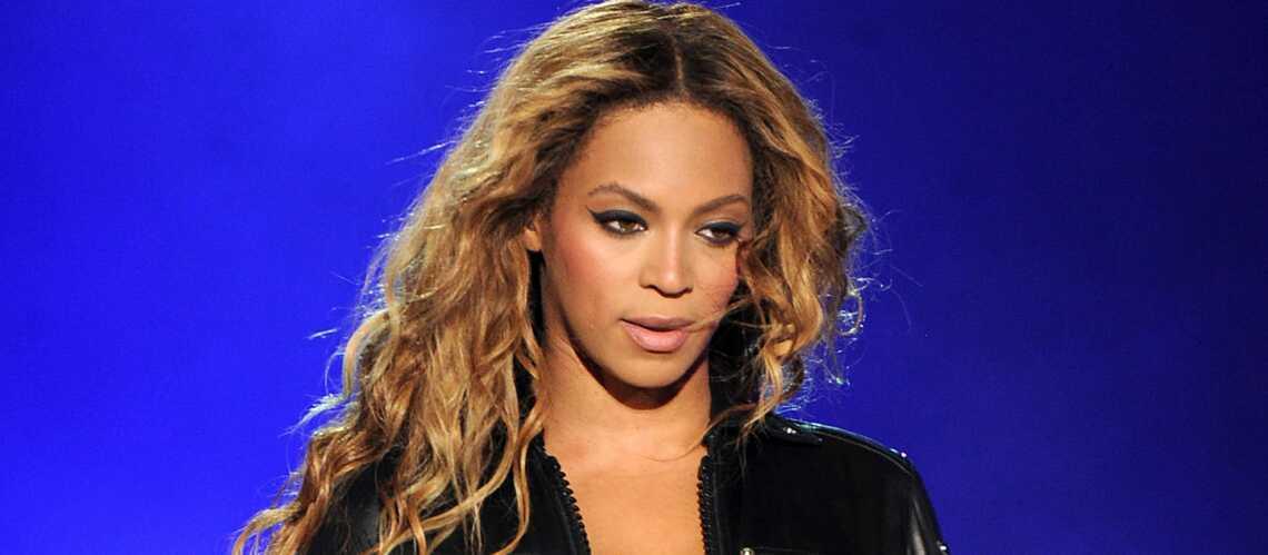 Beyoncé: une photo pour faire taire les rumeurs?