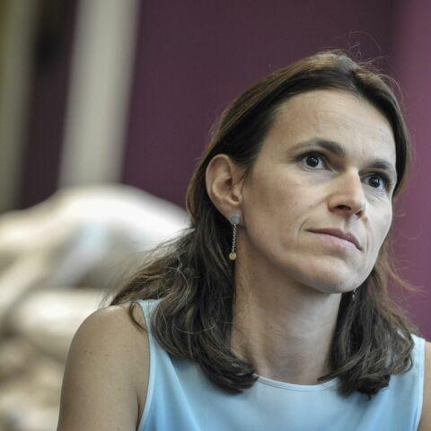 Photos volées: Aurélie Filippetti contre-attaque