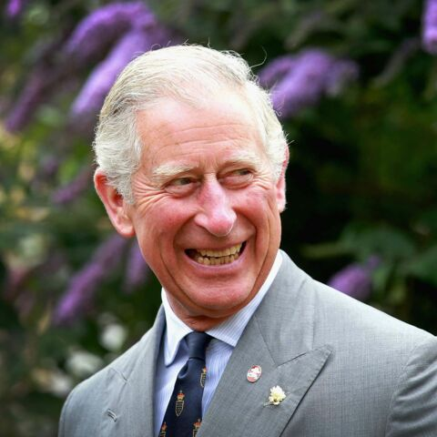 À 68 ans le prince Charles est toujours infidèle… et Camilla ne se laisse pas faire