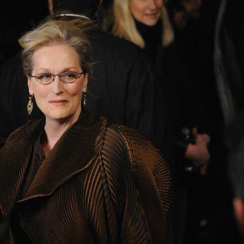 Meryl Streep, Lena Dunham et Kate Winslet en croisade contre la prostitution