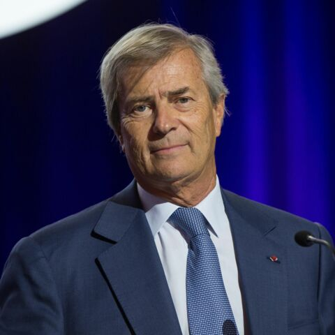 "Vincent Bolloré: un ""type terrible""?"