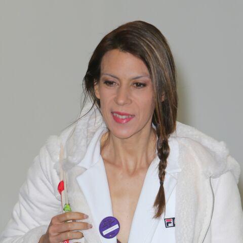 Marion Bartoli: «J'ai vécu des jours extrêmement difficiles»