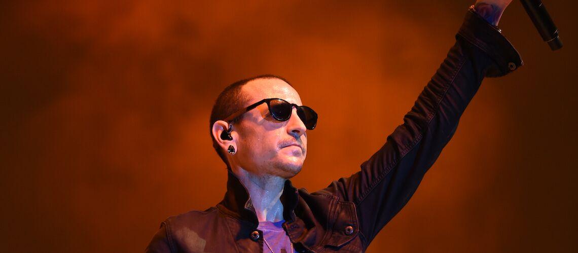 Mort de Chester Bennington de Linkin Park: son ami et bassiste du groupe, très ému, remercie leurs fans qui l'ont tant soutenu