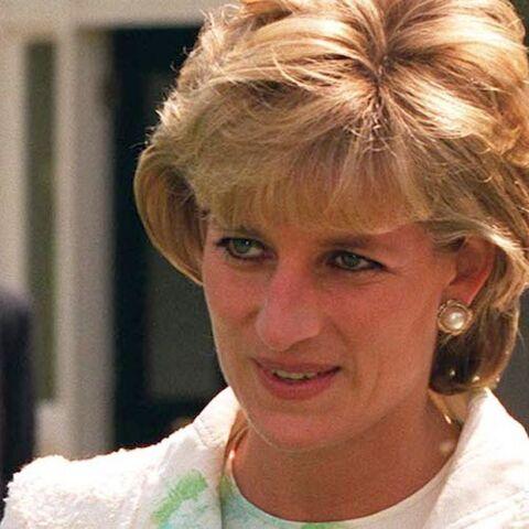 Les confidences poignantes du chauffeur de Lady Diana sur ses derniers instants